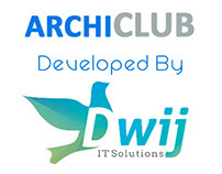Archiclub.co.in