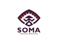SOMA Ancient Medicine