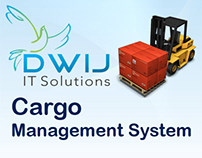 Cargo Management System