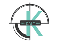 The Katy Sam Identity