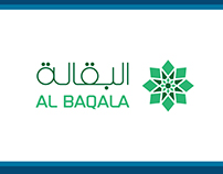 AL BAQALA