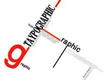 Taypographic
