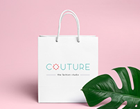 Couture Fashion Studio