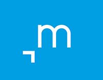 Diseño y microempresa / Design and entrepreneurship