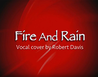 Vocal Cover