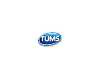 TUMS campaign