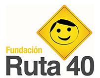 Multas Donadas- Fundación Ruta 40