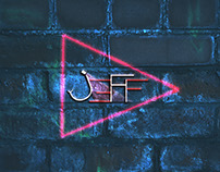 Branding Logo | Identidade Visual