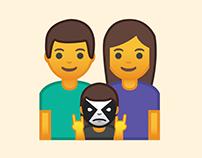 Unnecessary Emojis