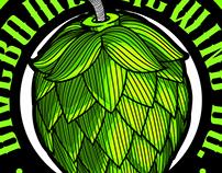 Divebomb Brewing Co.