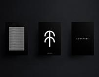 Longtree - Streetwear