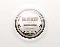 Electric_Meter