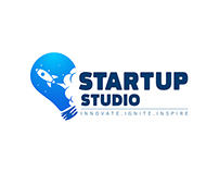 Startup Studio | Tecort Innovations