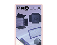 Prolux Broadcast 2011