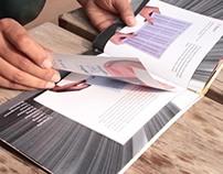 Fifth Semester Document- Publication Design