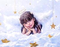 Nina Angel