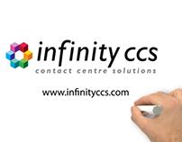 InfinityCCS