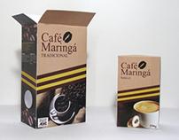 Café Maringá
