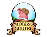 Chorizos Gurtel
