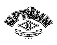 Selected works for Uptown Premium Goods