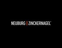 Neuburg I Zinckernagel