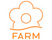 FARM - Multimedia