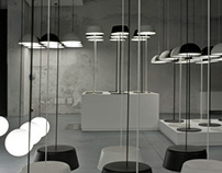 Panasonic Milano Design Week