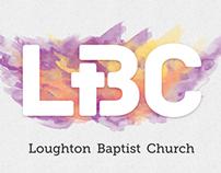 LBC: Branding & Web Design