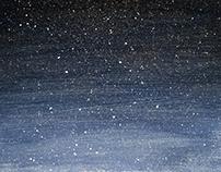 Bluewhite - Third Star