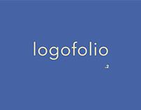 logofolio .2