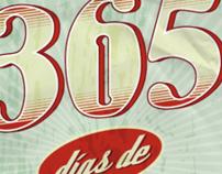 365diasdefestivales.org