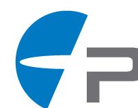 BRANDING & IDENTITY: PNI Sensor Corporation