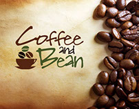 Coffee and Bean