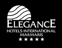 Elegance Hotels Catalog