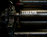 Terrapin Stationers & Printing Co.