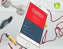 World Class App, 2015