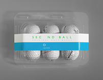 Second Ball