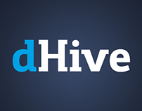 dHive Campaign