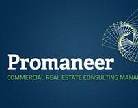 Promaneer Campaign