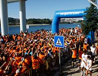 Half Maraton - Sport Zone