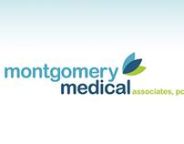 Montgomery Medical Associates Campaign