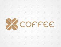 Čtyřlístek Caffee