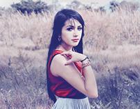 Marijo-Ilena
