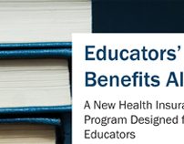 Boynton & Boynton: Educators' Benefit Alliance