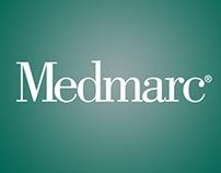 Medmarc Campaign