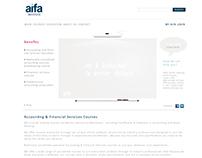 Aifa Institute