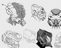 scfi helmets