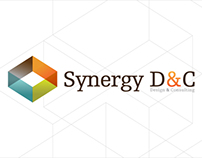 Synergy D&C Campaign