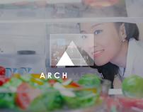 Toshiba   Freezer 30s (TV Commercials 2015)