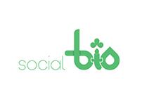 SOCIAL BIO